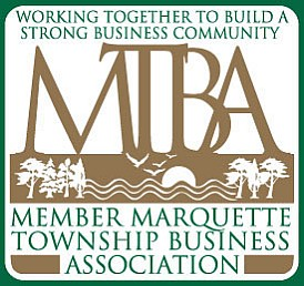 Marquette Township Business Association
