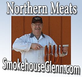 Smokehouse Glenn - Ishpeming - your Custom Cut Butcher Shop