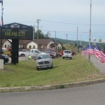 Fox_Negaunee_All_American_Grand_Opening_07_14_11_002