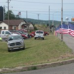 Fox_Negaunee_All_American_Grand_Opening_07_14_11_003