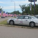 Fox_Negaunee_All_American_Grand_Opening_07_14_11_005
