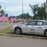 Fox_Negaunee_All_American_Grand_Opening_07_14_11_006