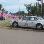 Fox_Negaunee_All_American_Grand_Opening_07_14_11_007