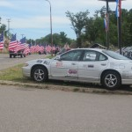 Fox_Negaunee_All_American_Grand_Opening_07_14_11_008