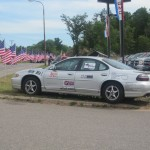 Fox_Negaunee_All_American_Grand_Opening_07_14_11_009