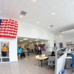 Fox_Negaunee_All_American_Grand_Opening_Ribbon_Cutting_07_15_11_005