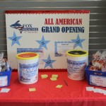Fox_Negaunee_All_American_Grand_Opening_Ribbon_Cutting_07_15_11_013