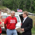 Fox_Negaunee_All_American_Grand_Opening_Ribbon_Cutting_07_15_11_030