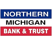 Northern Michigan Bank & Trust 1502 West Washington Street Marquette, MI 49855 (906) 228-7300