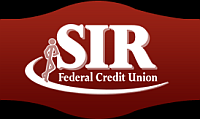 SIR Federal Credit Union U.S. 41 Negaunee, MI 49866 (906) 475-4149