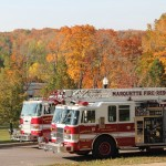 Fire_Fighters_Fire_Prevention_Harlow_Park_2011_002