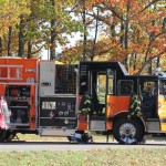 Fire_Fighters_Fire_Prevention_Harlow_Park_2011_004