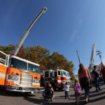 Fire_Fighters_Fire_Prevention_Harlow_Park_2011_008