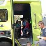 Fire_Fighters_Fire_Prevention_Harlow_Park_2011_009