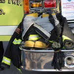 Fire_Fighters_Fire_Prevention_Harlow_Park_2011_011