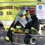 Fire_Fighters_Fire_Prevention_Harlow_Park_2011_013