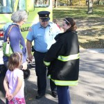 Fire_Fighters_Fire_Prevention_Harlow_Park_2011_015