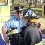 Fire_Fighters_Fire_Prevention_Harlow_Park_2011_016