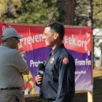 Fire_Fighters_Fire_Prevention_Harlow_Park_2011_017