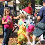 Fire_Fighters_Fire_Prevention_Harlow_Park_2011_018