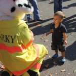 Fire_Fighters_Fire_Prevention_Harlow_Park_2011_022