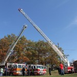 Fire_Fighters_Fire_Prevention_Harlow_Park_2011_023