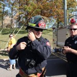 Fire_Fighters_Fire_Prevention_Harlow_Park_2011_024