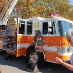 Fire_Fighters_Fire_Prevention_Harlow_Park_2011_026