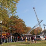 Fire_Fighters_Fire_Prevention_Harlow_Park_2011_027