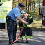 Fire_Fighters_Fire_Prevention_Harlow_Park_2011_028