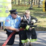 Fire_Fighters_Fire_Prevention_Harlow_Park_2011_029