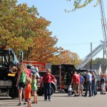 Fire_Fighters_Fire_Prevention_Harlow_Park_2011_031