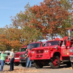 Fire_Fighters_Fire_Prevention_Harlow_Park_2011_032