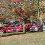 Fire_Fighters_Fire_Prevention_Harlow_Park_2011_033