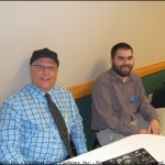 Great-Lakes-Radio-Window-Treatment-Giveaway-2012-Q1-505