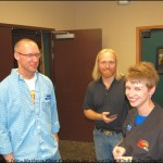 Great-Lakes-Radio-Window-Treatment-Giveaway-2012-Q1-507