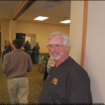 Great-Lakes-Radio-Window-Treatment-Giveaway-2012-Q1-528
