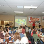 Great-Lakes-Radio-Window-Treatment-Giveaway-2012-Q1-535