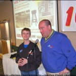 Great-Lakes-Radio-Window-Treatment-Giveaway-2012-Q1-556