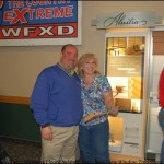 Great-Lakes-Radio-Window-Treatment-Giveaway-2012-Q1-571