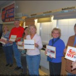 Great-Lakes-Radio-Window-Treatment-Giveaway-2012-Q1-595