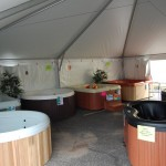 Rec Depot of Marquette Truckload HOT TUB SALE - (906) 226-6630 - August 4th, 2012