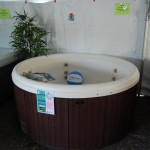 Rec Depot of Marquette Truckload HOT TUB SALE - (906) 226-6630