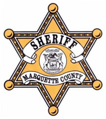 Marquette County Sheriff's Office