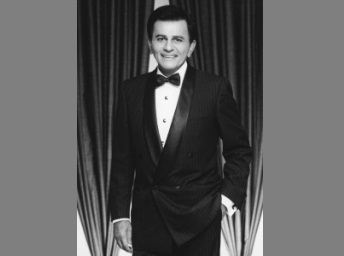 Casey Kasem - The King of the Countdown on Sunny.FM