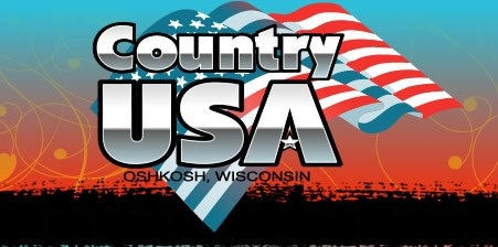 Up Bargains Daily Deal Country Usa 5 Day Passes