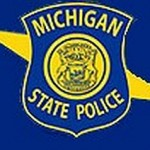State Police saying uneventful New Years