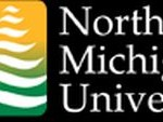 NMU Student Drowning Autopsy Report