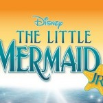 The Little Mermaid, Jr. comes to Marquette.
