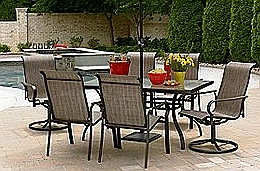 Up Bargains Daily Deal Sears Patio Set